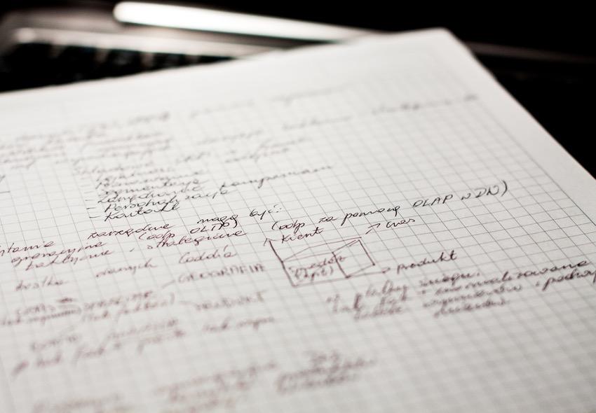 Top 3: ¿Cuál es la Ingeniería más difícil?