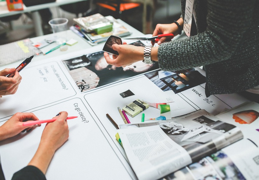 ¿Cuánto gana un Diseñador Industrial al mes en 2019? Actualizado