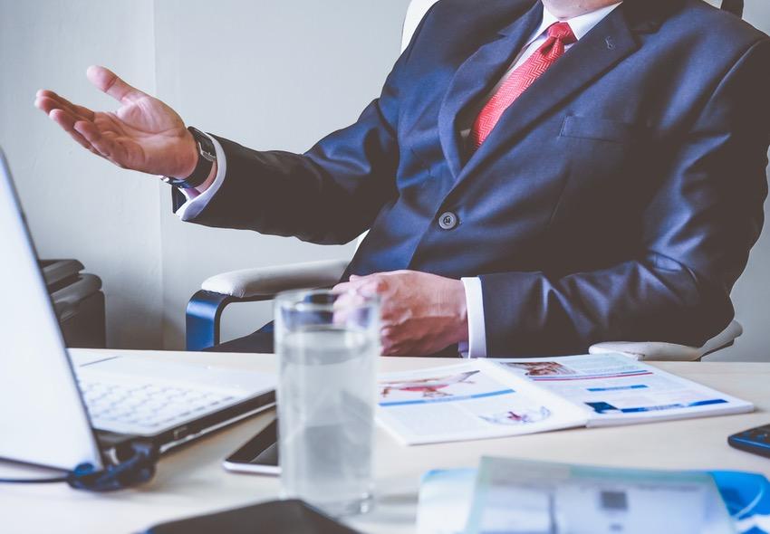 ¿Cuánto gana un Administrador de Empresas en 2019? Actualizado