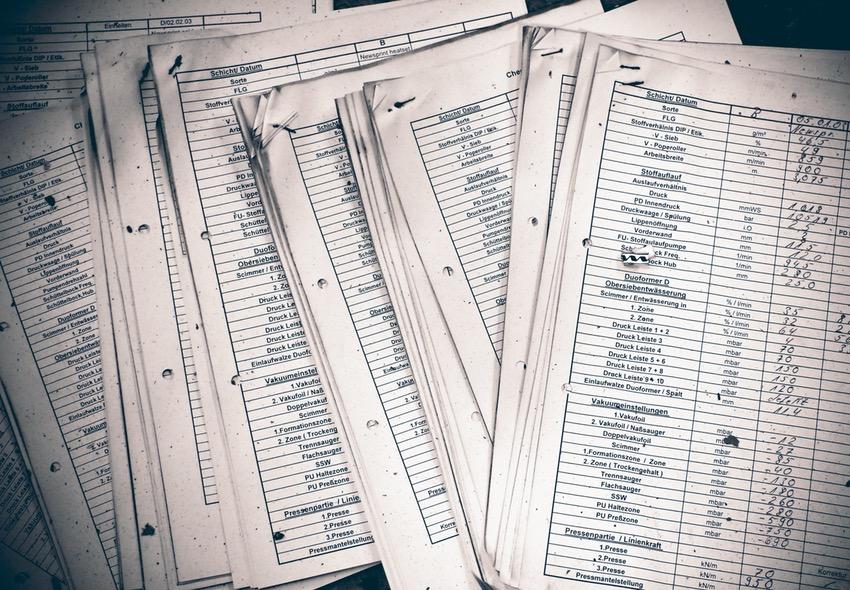 ¿Cuánto gana un Contador Público al mes en 2021? Actualizado