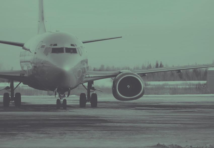 ¿Cuanto gana un Ingeniero Aeronáutico por mes en 2019? Actualizado