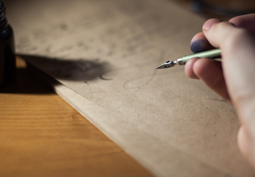 ¿Cuánto gana un Licenciado en Letras al 2021?