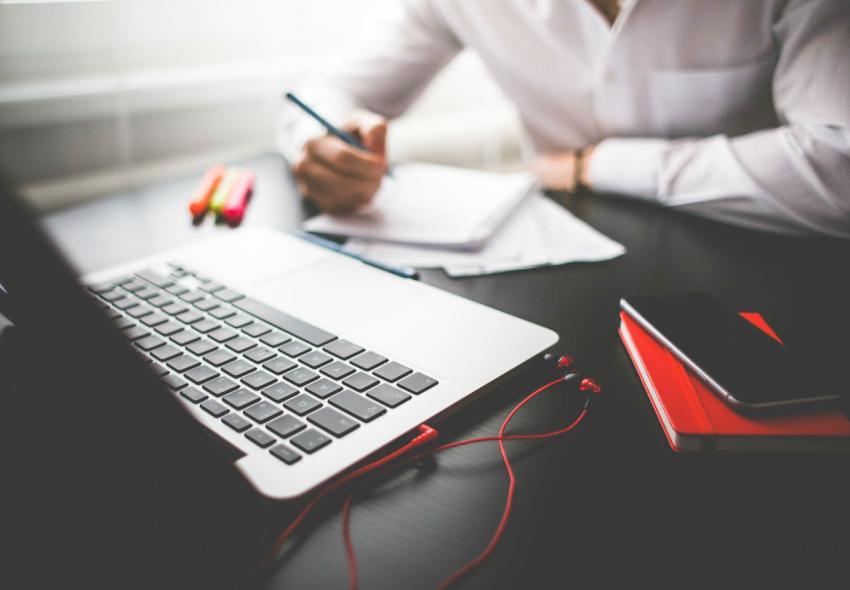 ¿Cuánto gana un Licenciado en Marketing o Mercadotecnia al mes en 2019? Actualizado