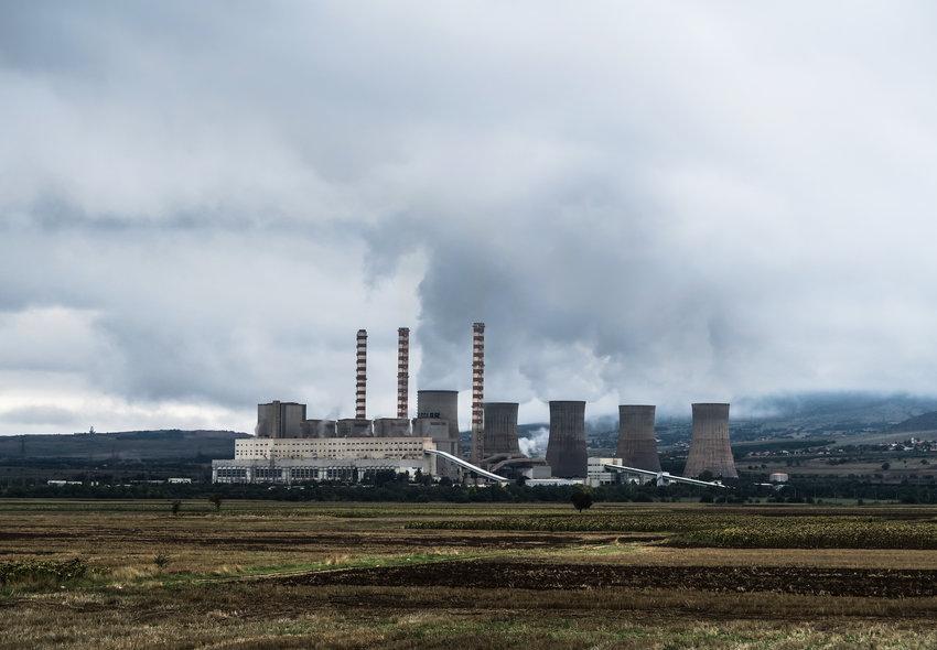 ¿Cuánto gana un Ingeniero Nuclear al mes en 2019? Actualizado