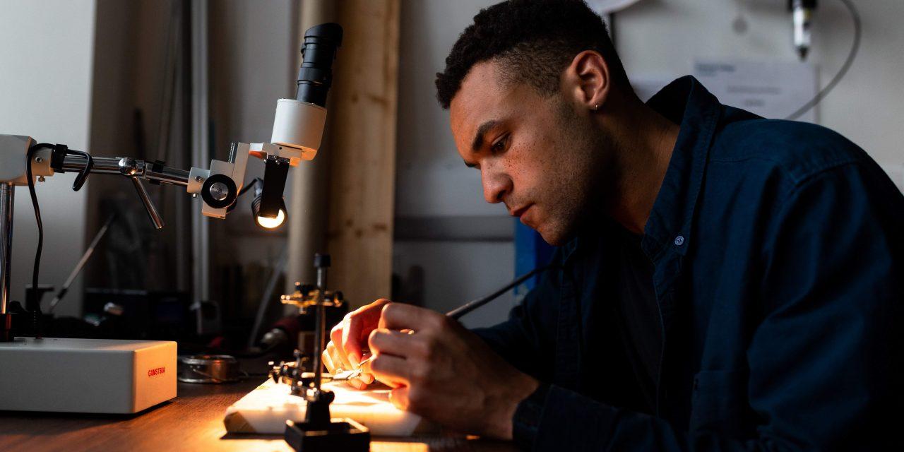 ¿Cuánto gana un Ingeniero Mecánico al mes en 2021?