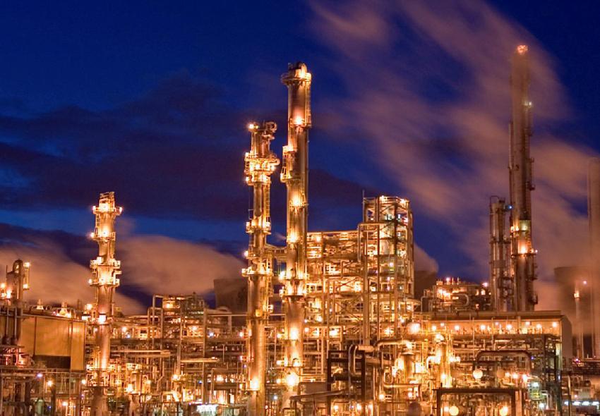 ¿Aceptan Técnicos Superiores en Petróleo en Argentina? ¿Cómo postularse?