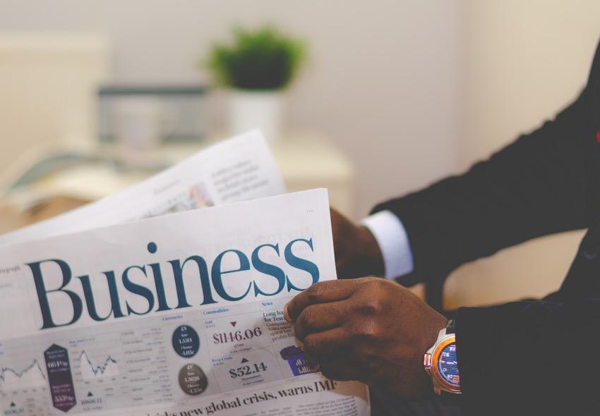 ¿Cuánto gana un Administrador de Empresas en República Dominicana en 2019?