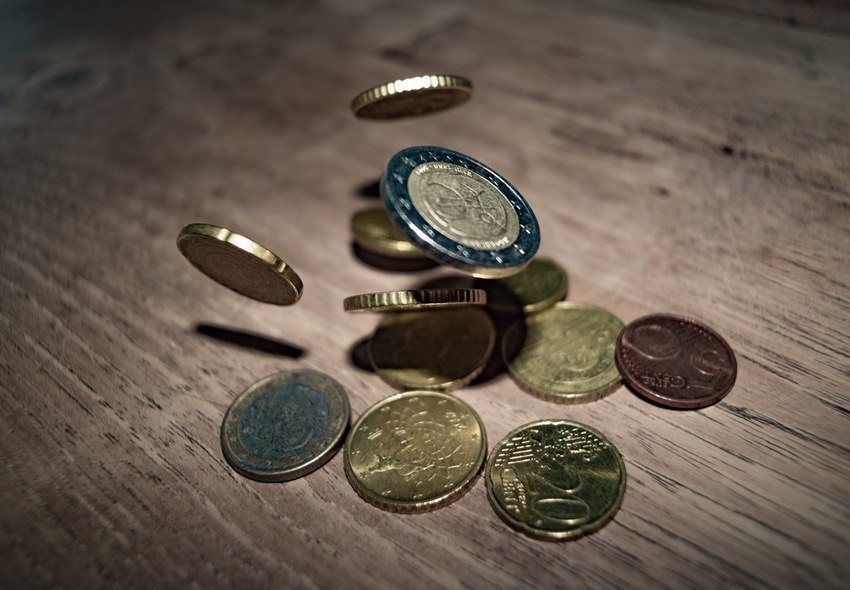 ¿Cuánto gana un Agente de Bolsa en 2019? Actualizado