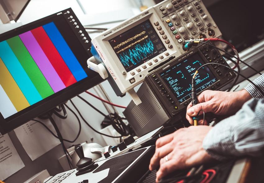 ¿Cuánto gana un Ingeniero Electromecánico en 2021? Actualizado