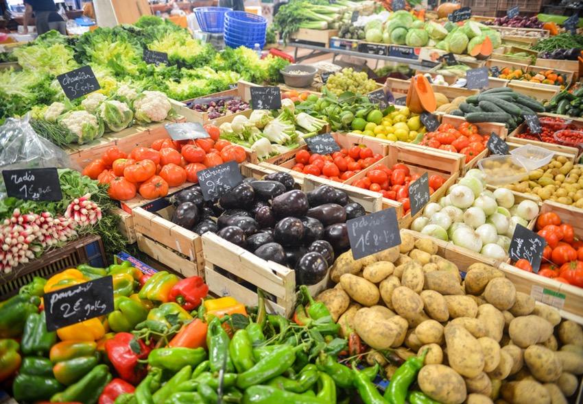 ¿Cuánto gana un Ingeniero en Alimentos en 2021?