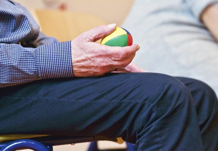 ¿Cuánto gana un Kinesiólogo o Fisioterapeuta por mes en 2019? Actualizado