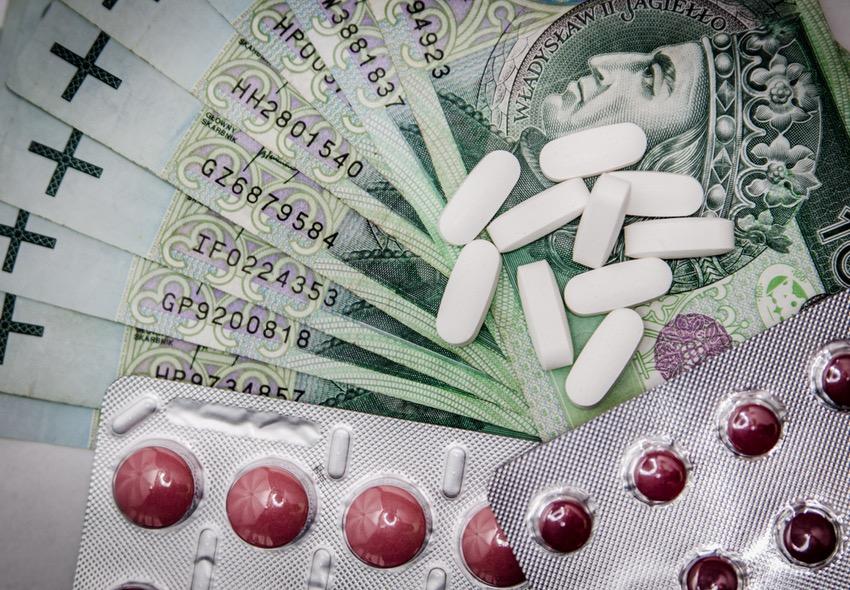 ¿Cuánto gana un Licenciado en Farmacia en 2019?