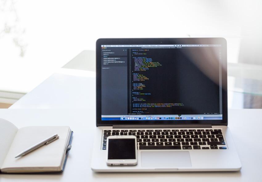 ¿Cuánto gana un Licenciado en Informática en 2019? Actualizado