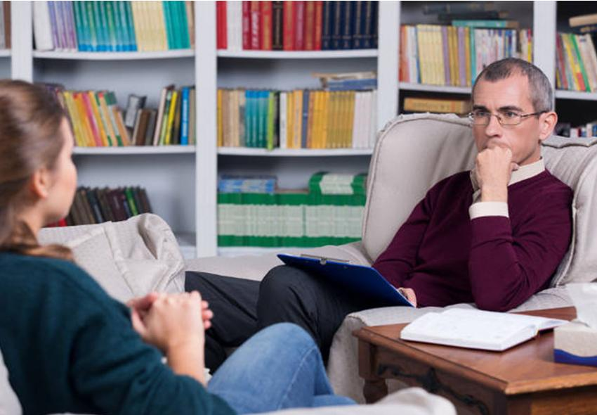 ¿Cuánto gana un Psicólogo por mes en 2021? Actualizado