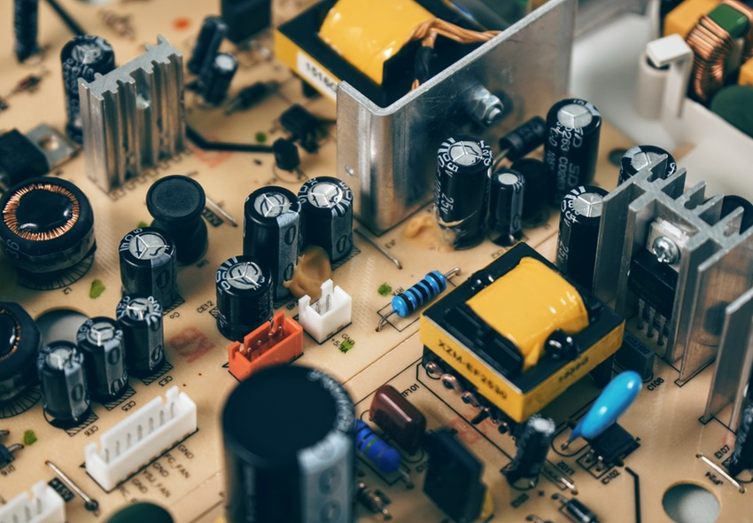 ¿Cuánto gana un Técnico Electrónico en 2019? Actualizado