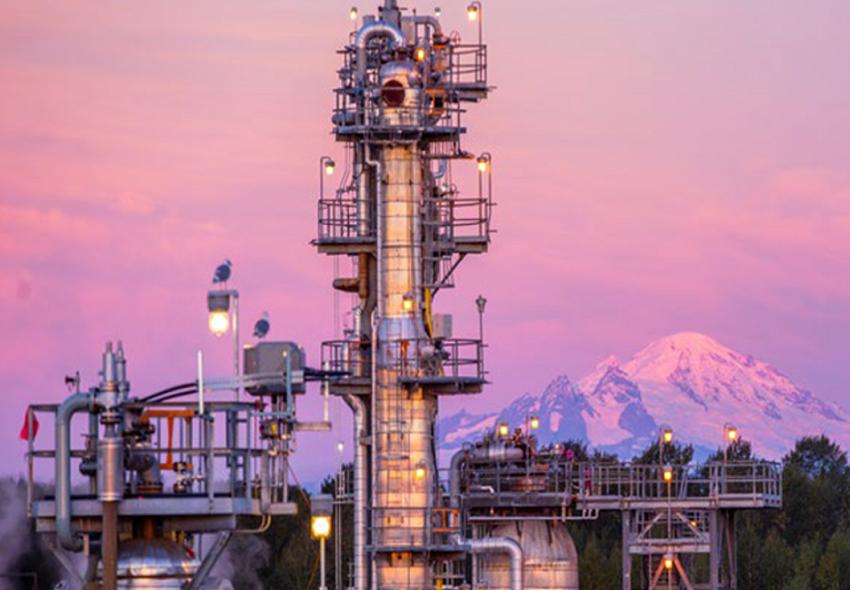 ¿Cuánto gana un Técnico en Petróleo en 2019? Actualizado