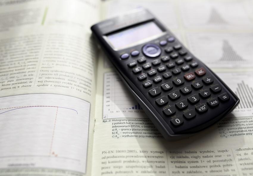 ¿Estudiar Ingeniería Electrónica sin una buena base de matemáticas?