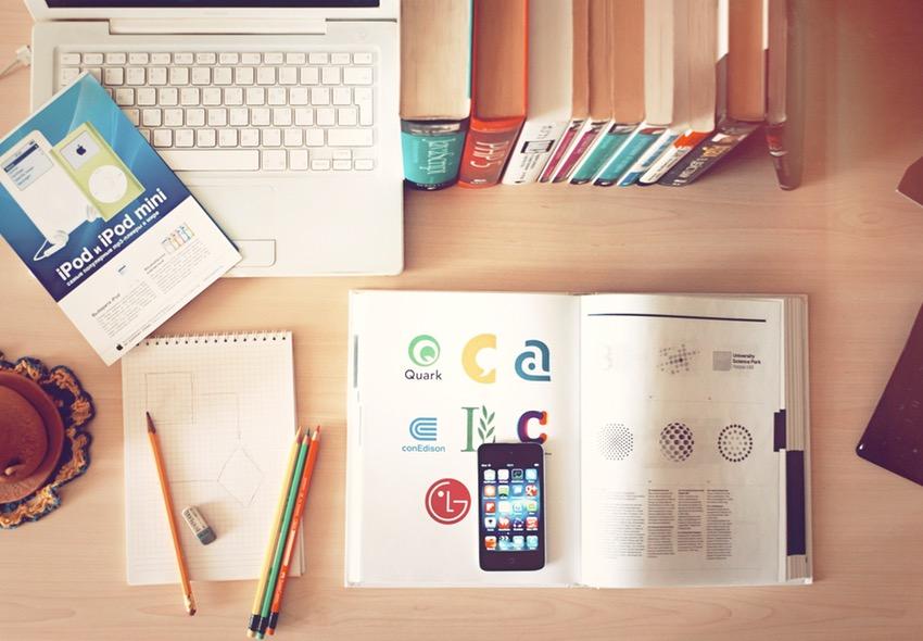 Educación online: lo bueno y lo malo de estudiar a distancia
