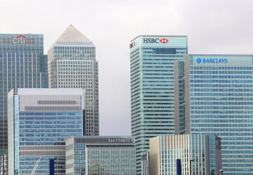 ¿Cuánto gana un Administrador Bancario en 2019?