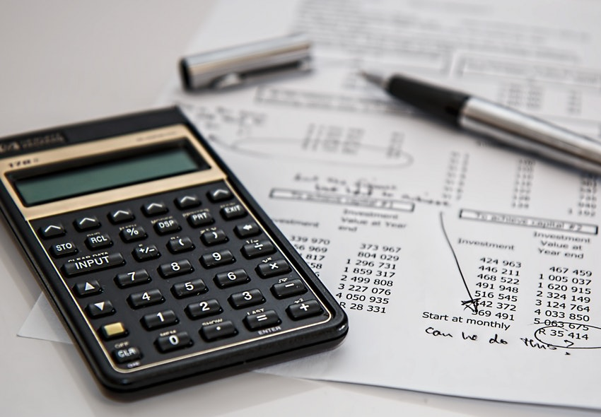 ¿Cuánto gana un Analista Administrativo Contable en 2019?