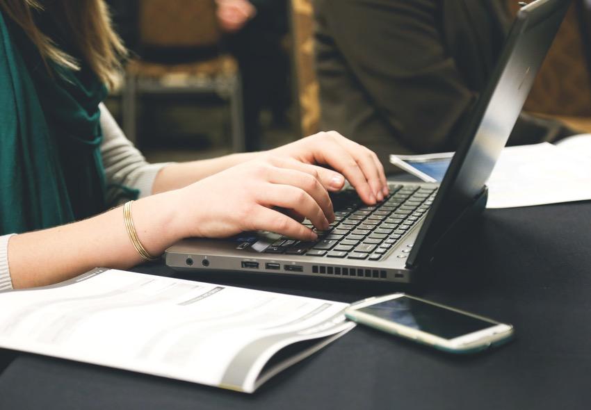 ¿Cuánto gana un Analista en Computación en 2019?