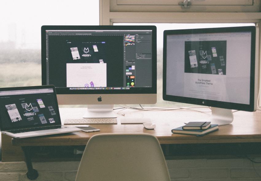 ¿Cuánto gana un Diseñador Multimedia en 2019?