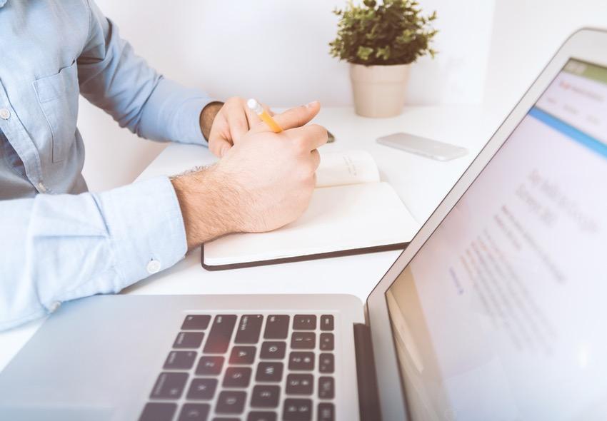 ¿Cuánto gana un Ingeniero Comercial en 2021?