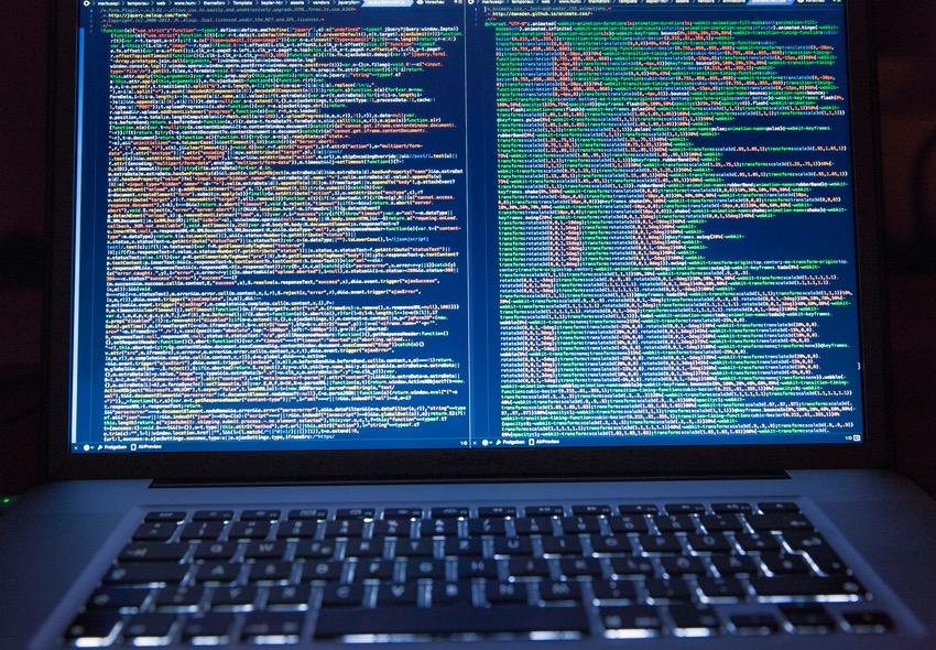 ¿Cuánto gana un Ingeniero en Computación al 2019?