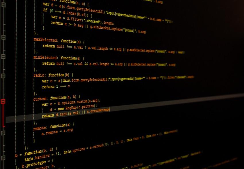 ¿Cuánto gana un Ingeniero en Informática al 2019?