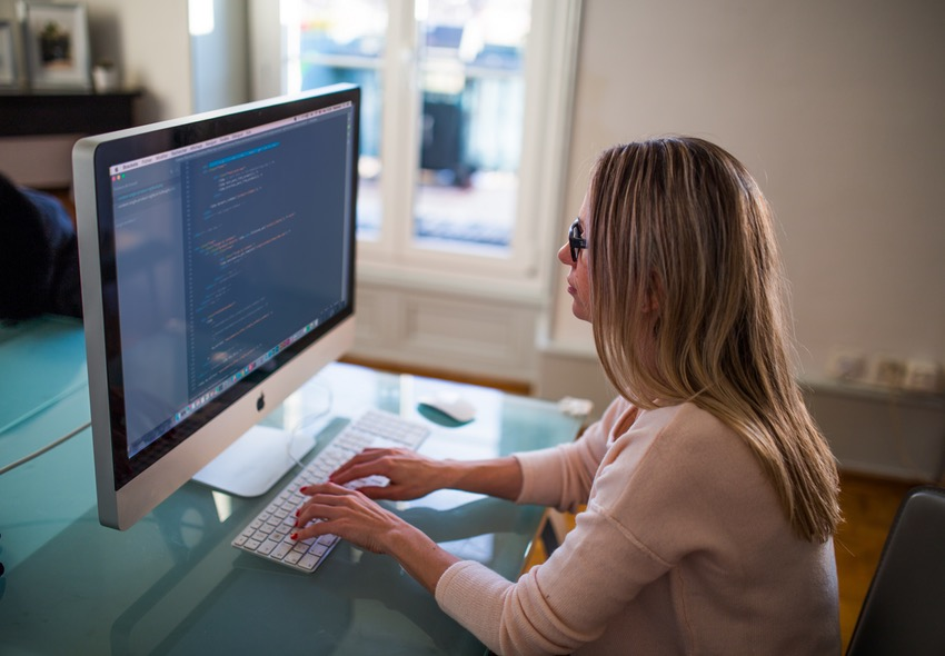 ¿Cuánto gana un Ingeniero en Software al 2019?