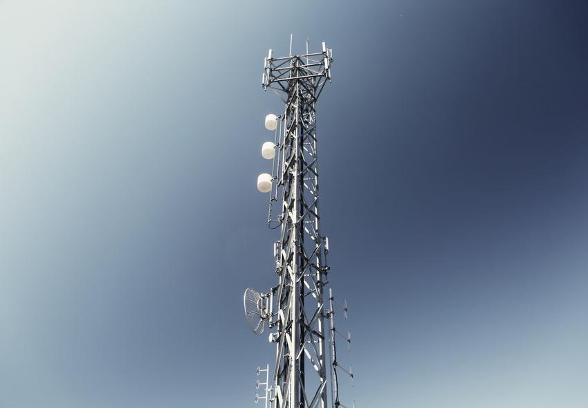 ¿Cuánto gana un Ingeniero en Telecomunicaciones EN 2021?