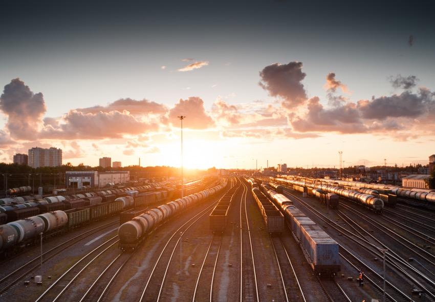 ¿Cuánto gana un Ingeniero Ferroviario en 2019?