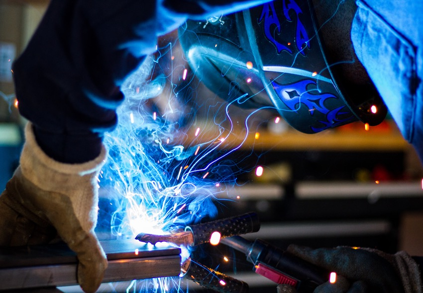 ¿Cuánto gana un Ingeniero Metalúrgico en 2019?