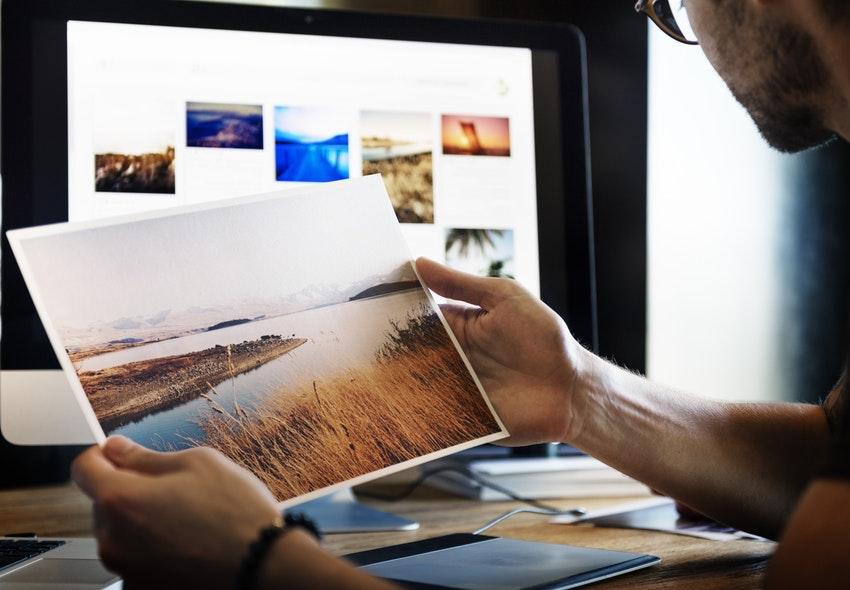 ¿Cuánto gana un Licenciado en Artes Multimediales al 2019?
