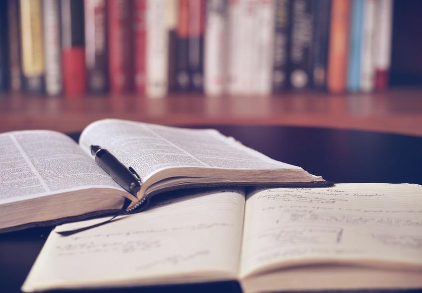 ¿Cuánto gana un Licenciado en Ciencias de la Educación en 2019?