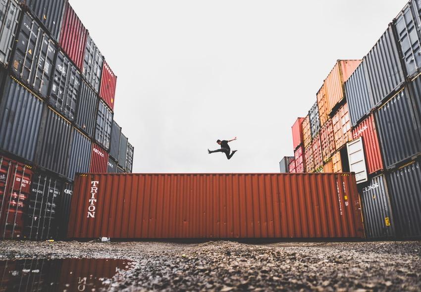 ¿Cuánto gana un Licenciado en Comercio Internacional en 2021?