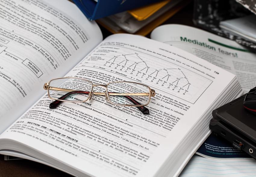 ¿Cuánto gana un Licenciado en Economía en 2019?