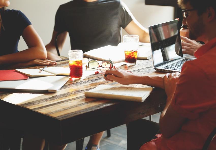 ¿Cuánto gana un Licenciado en Relaciones del Trabajo al 2019?