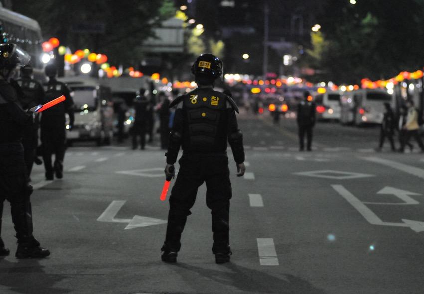 ¿Cuánto gana un Policía? Actualizado 2019
