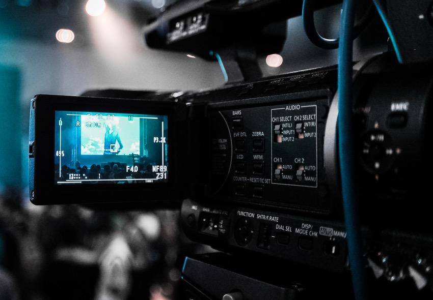 ¿Cuánto gana un Productor Cinematográfico en 2019?