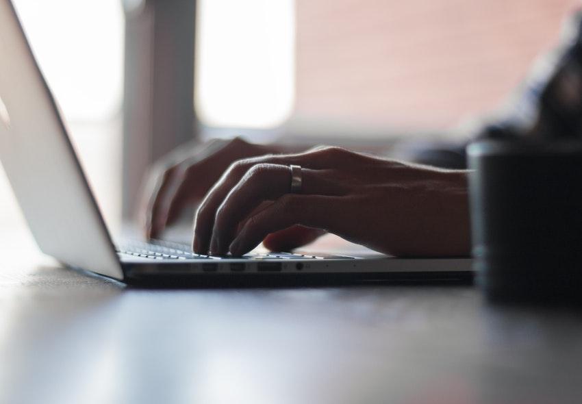 ¿Cuánto gana un Profesor de Informática en 2019?