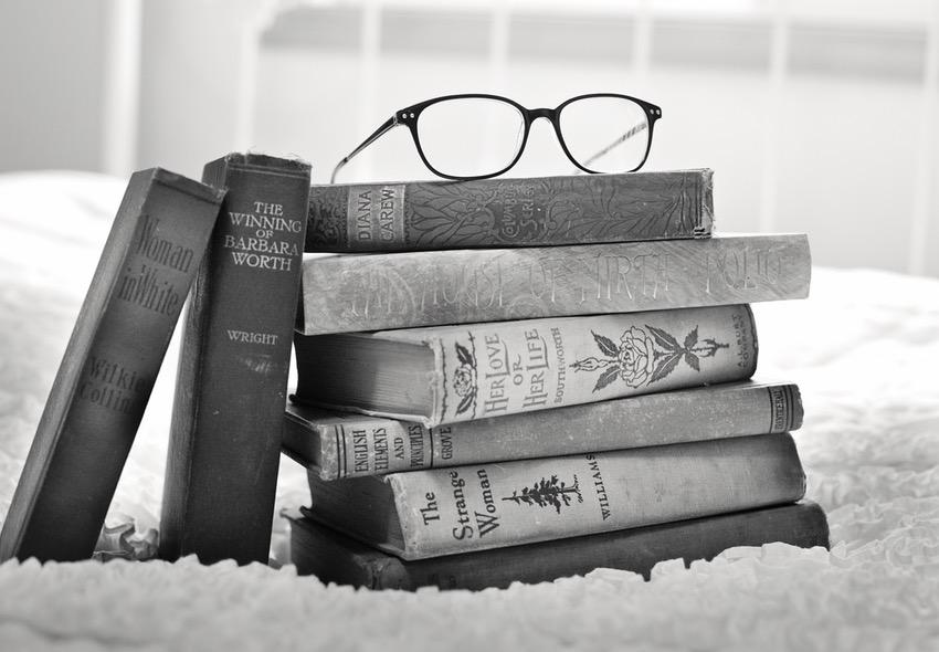 ¿Cuánto gana un Profesor de Lengua y Literatura en 2019?