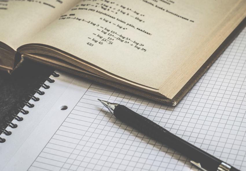 ¿Cuánto gana un Profesor de Matemáticas en 2019?