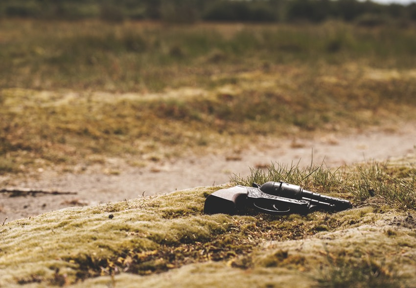 ¿Cuánto gana un Técnico en Balística y Armas Portátiles al 2019?