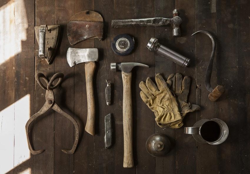 ¿Cuánto gana un Técnico en Construcción al 2019?