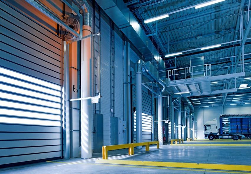¿Cuánto gana un Técnico en Instalaciones Industriales al 2019?