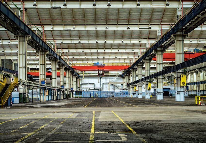 ¿Cuánto gana un Técnico en Planeamiento Industrial al 2019?