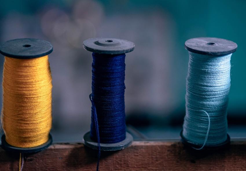 ¿Cuánto gana un Técnico en Producción Textil al 2019?