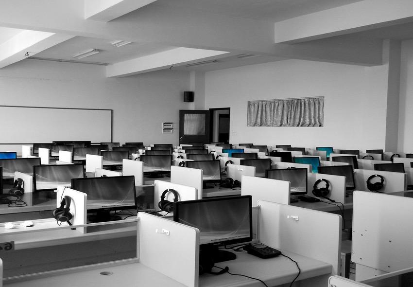 ¿Cuánto gana un Técnico en Telecomunicaciones al 2019?
