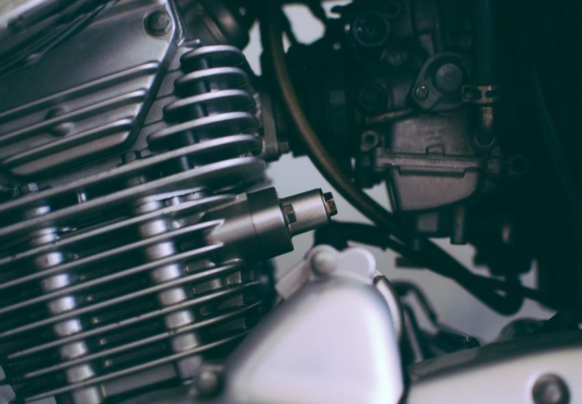 ¿Cuánto gana un Mecánico Electricista en 2019?